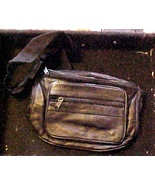 Fanny Pack - Leather - $7.00