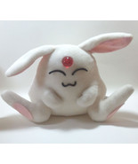 "Magic Knight Rayearth ""Mokona"" Large Anime Plush / UFO Catcher * Tsubasa - $24.88"