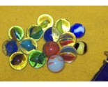 Marbles 15glass1bumblebee thumb155 crop
