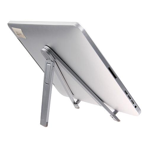 Desktop Holder Metal Mobile Stand For iPad Tablet PC