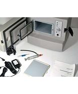 EMD Millipore XX631K000 Single Chamber Lab Incubator, 115 V - $369.00