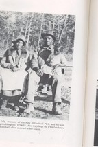 Robinson The Bell Rings at Four 1978 hb/dj black teacher bio image 2