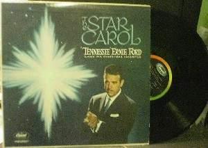 C 57 tennesseeernieford thestarcarol