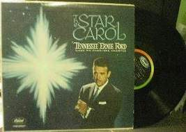 C 57 tennesseeernieford thestarcarol thumb200