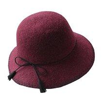 Alien Storehouse Modern Women's Sunhat Fisherman Hats Outdoor Activity B... - $36.63