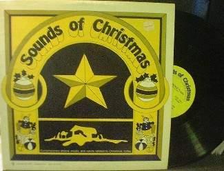 C 63 soundsofchristmas