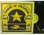 C 63 soundsofchristmas thumb155 crop