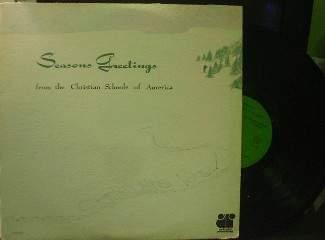 C 77 christianschoolsofamerica seasongreetings