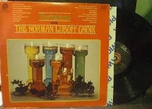 C 87 normanluboff christmaswith