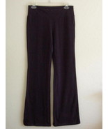 Tranquility Colorado Clothing Womens Yoga Pants Stretch - $17.99