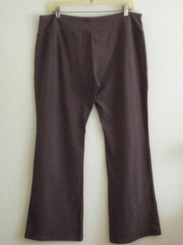 Tranquility Colorado Clothing Womens Yoga Pants Stretch