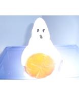 Ghoul Ty Beanie Baby MWMT 2004 - $6.99