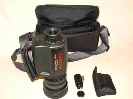 Tasco Night Vision Scope-slightly used- Excellent condition - $160.00