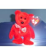 Secret Ty Beanie Baby MWMT 2003 - $9.99