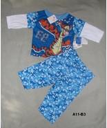 Disney Tigger 12 month Boys 2 pc Sleepwear  - $14.99