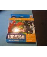 VTech InnoTab Software Marvel Ultimate Spiderman - $6.85