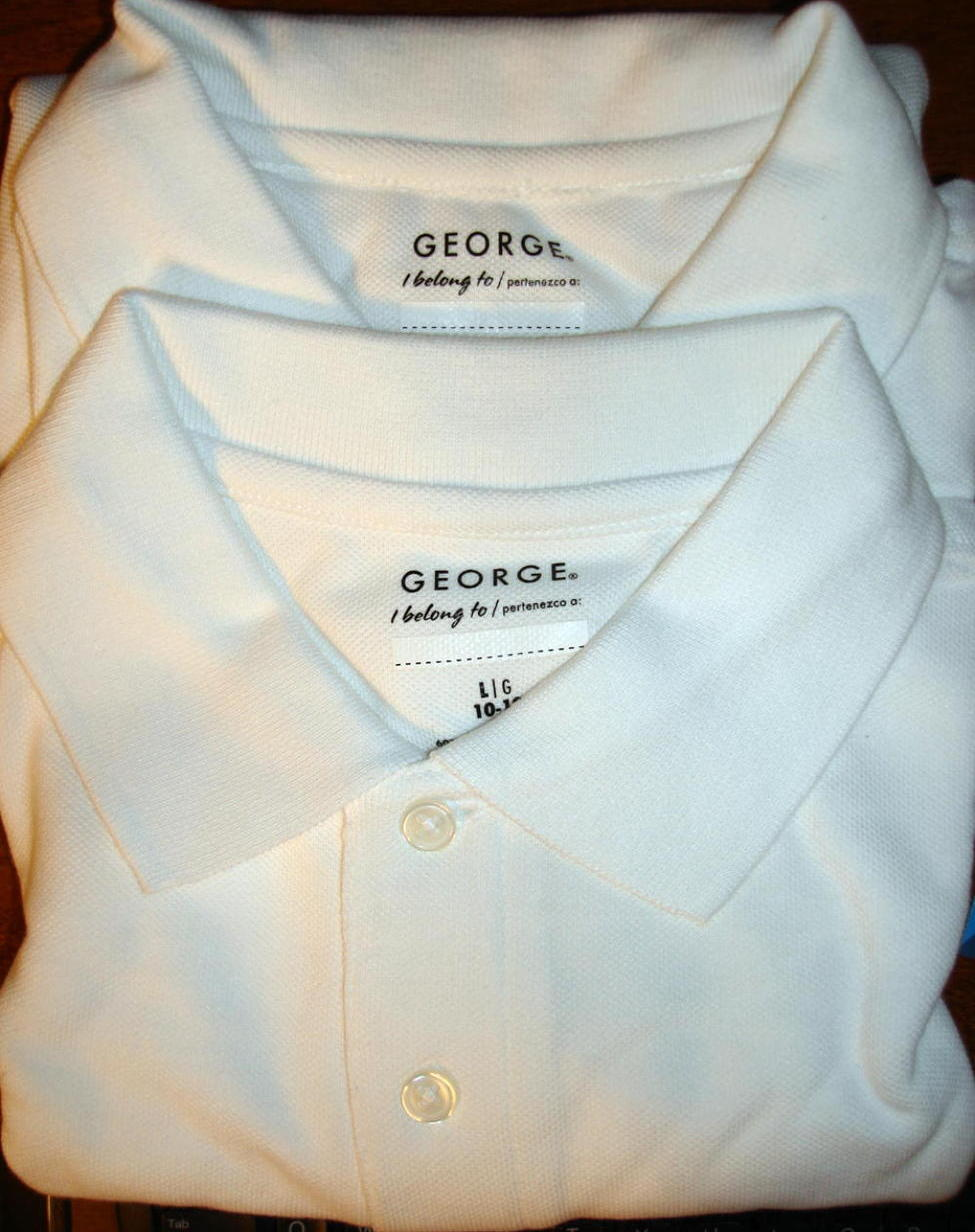 Georgeschooluniformshirts 001