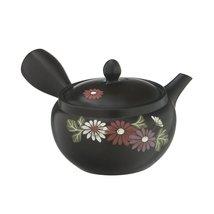 Tokyo Matcha Selection - Tokoname Pottery Takeharu Japanese Kyusu Pot 300cc W... - $72.26