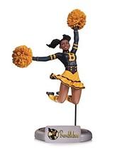 DC Collectibles Comics Bombshells: Bumblebee Statue - $130.74