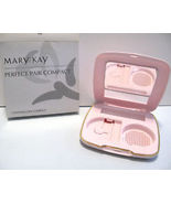 Mary Kay Perfect Pair Compact to put a cream/powder foundation & lipstick - $12.99