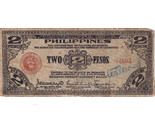 Philippine mindanao emergency 2 peso thumb155 crop