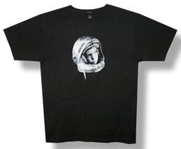 Afghan Whigs-Helmet Head-Large  Black T-shirt - $18.37