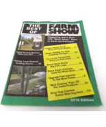 Farm Show - - Best of 2016 Edition - $12.00