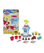 Play-Doh Popcorn Party - $52.25