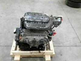 2006 Honda Pilot Engine Motor Vin 1 3.5L - $1,636.47