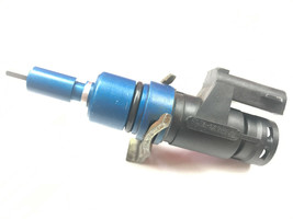 Ford Oem Vss Aod Aode 4R7OW E4OD 4R44E 4R55E 5R44E Cable And Wire Connection - $19.75