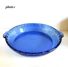 Pyrex Glass Pie Dish - 9½ inches - #229 - $14.84