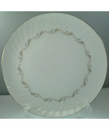 Style House Largo Bread & Butter Plate - $12.86