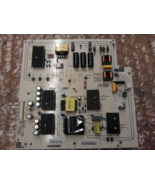 056.04108.M004 Power Supply Board From Vizio D55F-E2 LWZ2VPDT LCD TV - $47.95