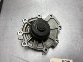 82J006 Water Pump 2005 Ford Escape 3.0 2S7E6508AA - $35.00
