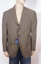 Polo Ralph Lauren Men's Olive Green Sport Coat Blazer Suit Jacket 40R It... - $149.99
