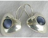 Gray  blue hearts thumb155 crop