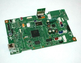 Brother MFC-J480DW Printer Main PCB ASSY Logic Board MFC-J460DW MFC-J485DW - $32.99