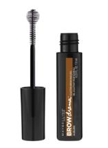 Maybelline BrowDrama 265 Auburn By Eye Studio Brow Mascara - $8.90