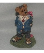 Franklin T. Rosenbearg Bearing You Roses - $17.99