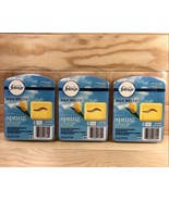 Febreze HAPPY SPRING Juicy Petals Wax Melts 3 packages Air Freshener Tulip - $14.01