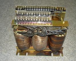 Fanuc Transformer A80L-0001-0088-07 - $439.00