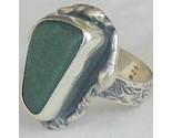 Green quartz ring hmc 1 thumb155 crop