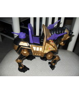 1983 Masters Of The Universe Night Stalker Evil... - $19.99