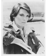 Tyne Daily Cagney & Lacey  8x10 Photo - $5.99