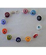 Lucky charms bracelet - $25.00