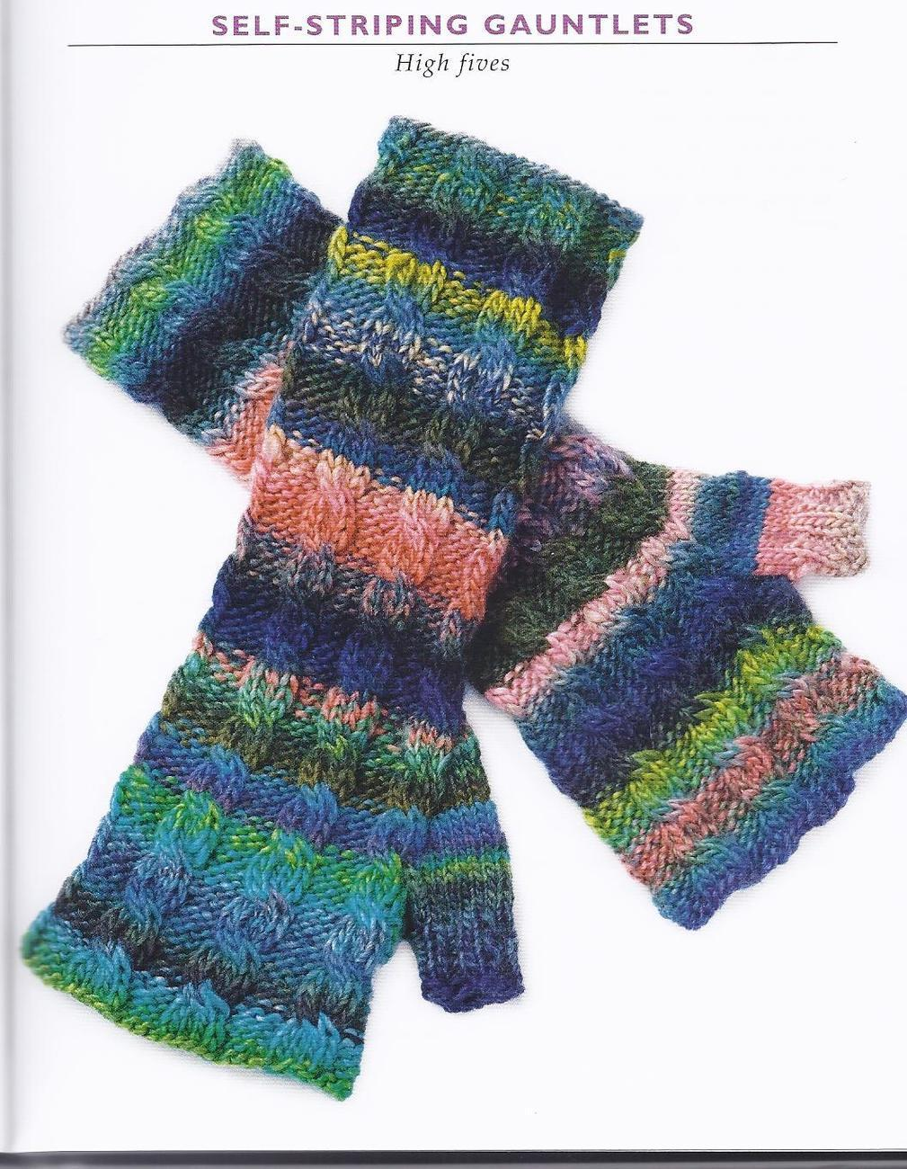 Vogue Knitting Cables Book On The Go And 50 Similar Items