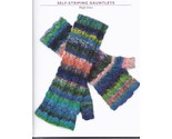 Knitting 083 thumb155 crop