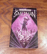 Forgotten Realms The Lady Penitent Paperback Books 1 2 by Lisa Smedman, PB image 3