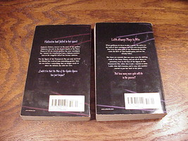 Forgotten Realms The Lady Penitent Paperback Books 1 2 by Lisa Smedman, PB image 4