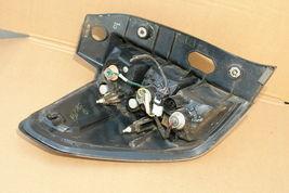09-13 Subaru Forester Taillight Brake Light Lamp Right Passenger Side RH image 6